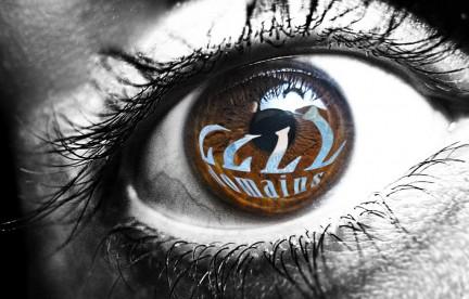 Imagen ilustrativa de LLLL.com