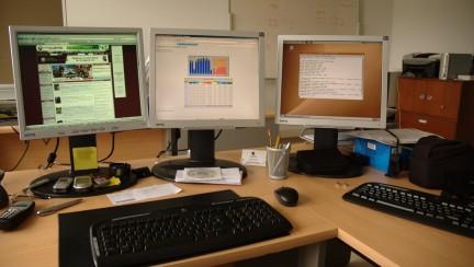 Imagen ilustrativa de medición
