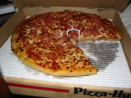 Imagen de PizzaHut