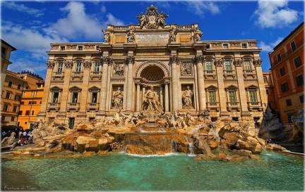Imagen de Roma